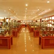 beijing-jade-museum