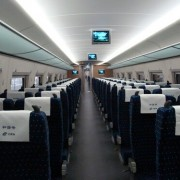 beijing-shanghai-high-speed-train-photo6