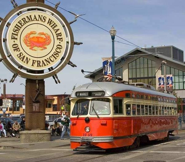 Fisherman-Wharf-San-Francisco