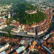 Ljubljana_Slovenia