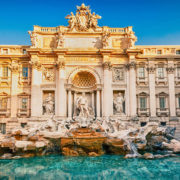 fountain-of-trevi