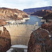 hoover-dam-lake-mead