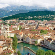 lucerne-towns