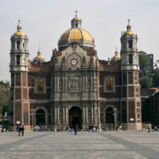 our-lady-of-guadalupe-shrine