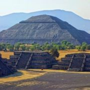 san-juan-teotihuacan-pyramids