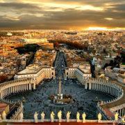 st-peter-basilica