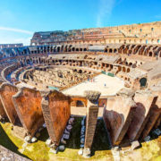 the-roman-colosseum-italy-rome-inside