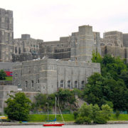 west-point-military-academy