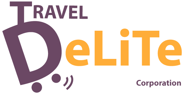 Travel Delite
