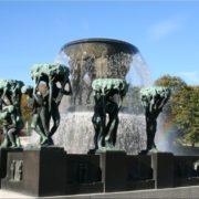 18_vigeland_sculpture_park_part_of_frogner_park_oslo_2007_058