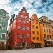 medieval-gamla-stan
