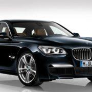 BMW-639×325